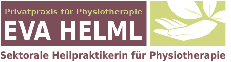 Privatpraxis für Physiotherapie Eva Helml | Private Physiotherapie in Hannover-Döhren